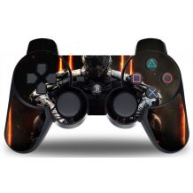 Sticker Black Ops 3 pour manette PS3