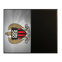 Sticker OGC Nice pour xBox One