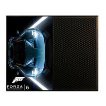 Autocollant Forza 6 pour xBox One