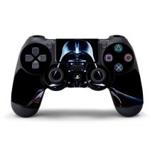Sticker Star Wars pour manette PS4