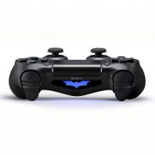 Sticker Batman pour manette PS4