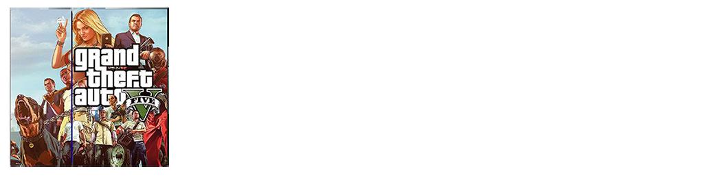 Sticker PlayStation 4 Skin